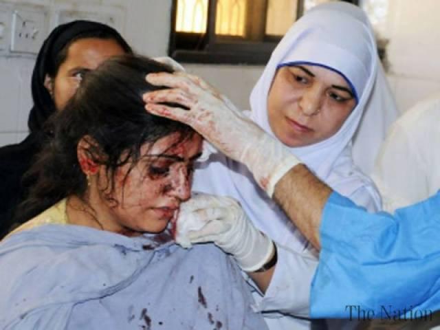 killed-7-injured-darra-adam-khel-suicide-blast-1324295848